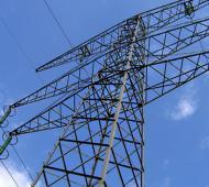 Cooperativas eléctricas se niegan a aplicar tarifazo y amenazan con no pagarle a Cammesa