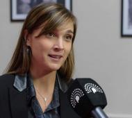 Junín: Nueva denuncia por participación de empresas en aportes a la campaña de Cambiemos