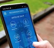 App para la Peregrinación a Luján: Dónde descargar