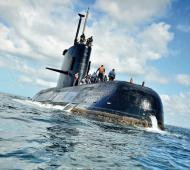 Mar del Plata: Arroyo propone la construcción de un monumento a los tripulantes del ARA San Juan