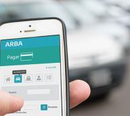 ARBA vuelve a extender plazos para pagar impuestos con descuento