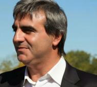 """Somos dos provincias"", dijo 'Paco' Durañona"