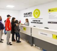 Quilmes: Nuevo plan de facilidades de pago con 60% de descuento de intereses por mora en julio