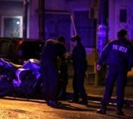 San Martín: Motochorros asesinaron a una joven en Villa Ballester, en cercanías de otro asalto similar