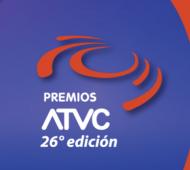 Programas bonaerenses de TV por cable ganaron en los Premios ATVC 2018