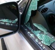 Tigre es el municipio con menor índice de robos de automóviles del conurbano bonaerense