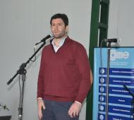 Emilio Cordonnier, intendente de Ayacucho