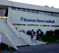 La reunión tendrá lugar en la localidad de Benavídez.