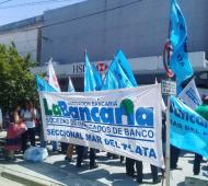 Foto: El diario de Balcarce