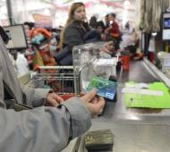 Intendente de Lezama pidió que comercios locales puedan implementar descuentos de supermiércoles de Banco Provincia