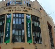 """""""En el sector bancario aún persisten lógicas patriarcales muy marcadas"""", aseguró el presidente de Banco Provincia, Juan Cuattromo."""