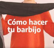 Los municipios difundieron vídeos de producción casera