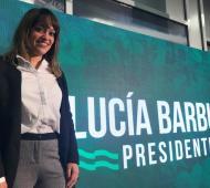 Banfield tendrá presidenta, el primer club en Primera división en tener una mujer al frente