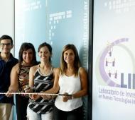 La UNLP desarrolla bastón y anteojos inteligentes para ciegos y personas con discapacidad visual