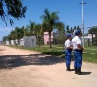 Foto: Ramallo Ciudad.