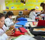 El municipio de Vicente López otorga 19 millones de pesos en becas educativas