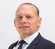 Sergio Berni