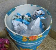 Foto: lanueva.com