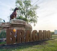 En Bragado hay 56 fallecidos pero Provincia no presenta ninguno