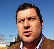 Gonzalo Calvo (Inforegión)