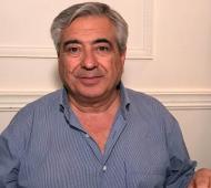 Eduardo Campana