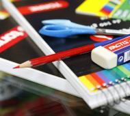 Canasta escolar 2020 en Precios Cuidados: Cuánto saldrán los productos y dónde se venden