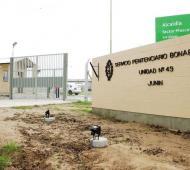 Cárceles de Junín se suman al cuidado del medio ambiente: Separarán y reciclarán residuos