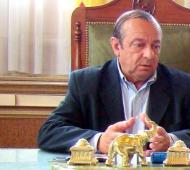 Sánchez evalúa modificaciones en su Gabinete. Foto: Diario 3