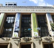 El Banco Provincia creó una gerencia de Mujeres y aprobó un protocolo contra la violencia