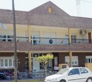 San Cayetano: Gargaglione otorga bonificación extraordinaria por la pérdida del poder adquisitivo