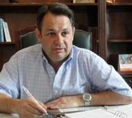 Celillo será candidato a Senador de Cambiemos.