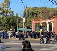 Foto: eldiariodemoron.com.ar