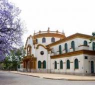 Municipalidad de Chascomús.
