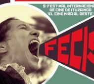 Quintaedición del Festival Internacional de Cine (FECI)