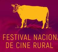 Ayacucho presenta la 3º edición del Festival de Cine Rural