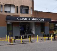 Berisso: Municipio se hace cargo de una clínica y proyectará allí un centro de salud municipal