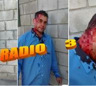 Foto: Radio 3 Virrey del Pino