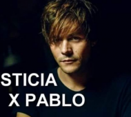 Crimen de Fullana Borsato en Colón: Marcha en pedido de justicia