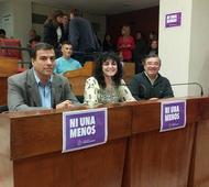 Foto: Elrecado.net.