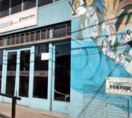 La Provincia intervino en Consejo Escolar de Moreno.