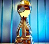 Nueva etapa de la Copa Argentina.