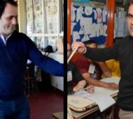 Elecciones en Maipú: Suprema Corte bonaerense rechazó anular los comicios