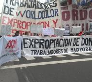 Foto: La Izquierda Diario