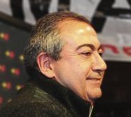Héctor Daer