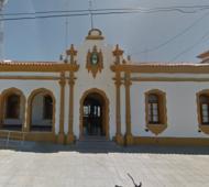 Alejandro Acerbo comanda el municipio de Daireaux jaqueado por un fallo millonario.