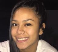 Buscan a una adolescente que desapareció cuando iba a la casa de su madre en San Fernando
