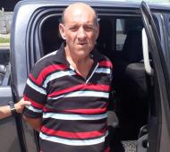 """Detuvieron a prófugo de operativos contra el narcotráfico """"Marea Verde"""" y """"Lavado Total"""""""