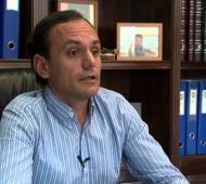En el hecho está involucrado un sobrino del exjefe cominual de Malvinas Argentinas. Foto: Prensa