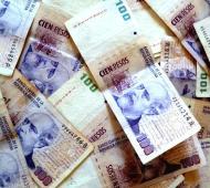 Presupuesto 2019 de Provincia: Cuánto recibirán los municipios oficialistas y los opositores