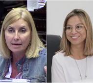 Por un fallo judicial asumen diputadas de Olavarría y Pilar por Solá y Montenegro